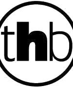 Logo Uitgever